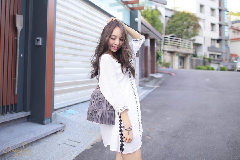 dresscultureIMG_2501