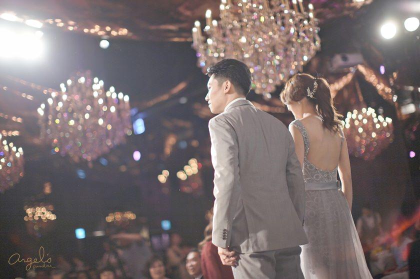 WEDDING(722)