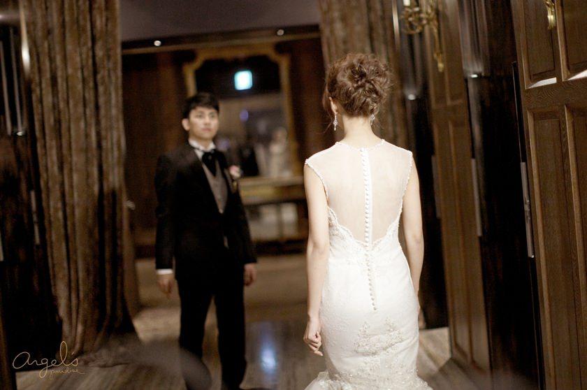 weddingdress(580)