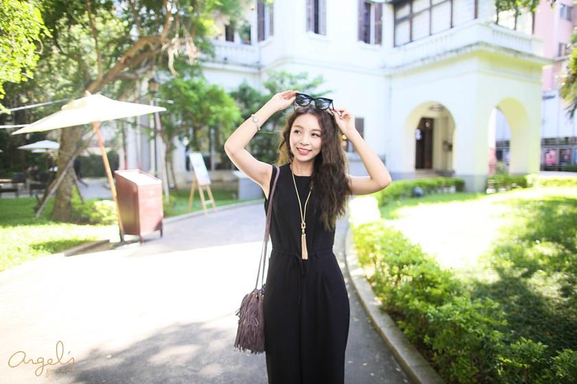dresscultureIMG_2441