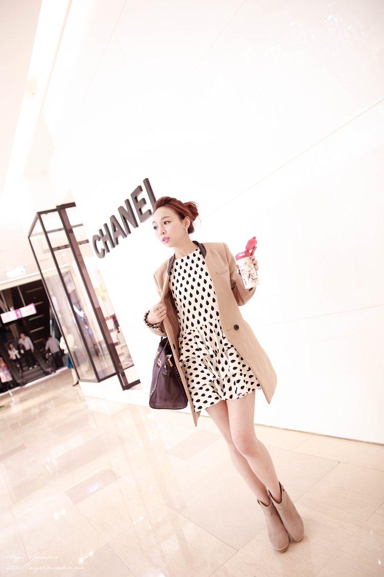 ot shoesIMG_5721-002.jpg