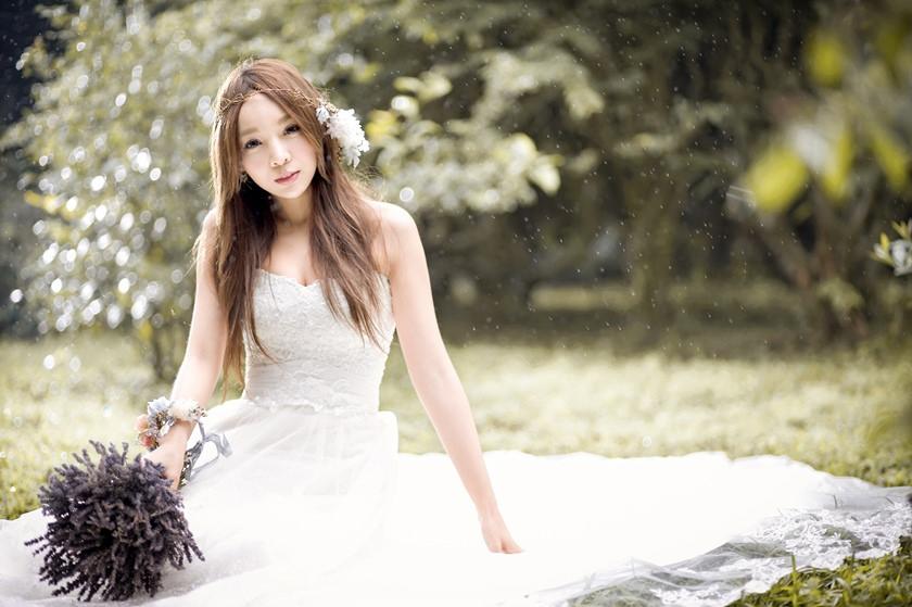 prewedding(281).jpg