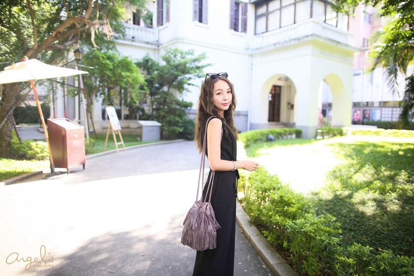 dresscultureIMG_2429