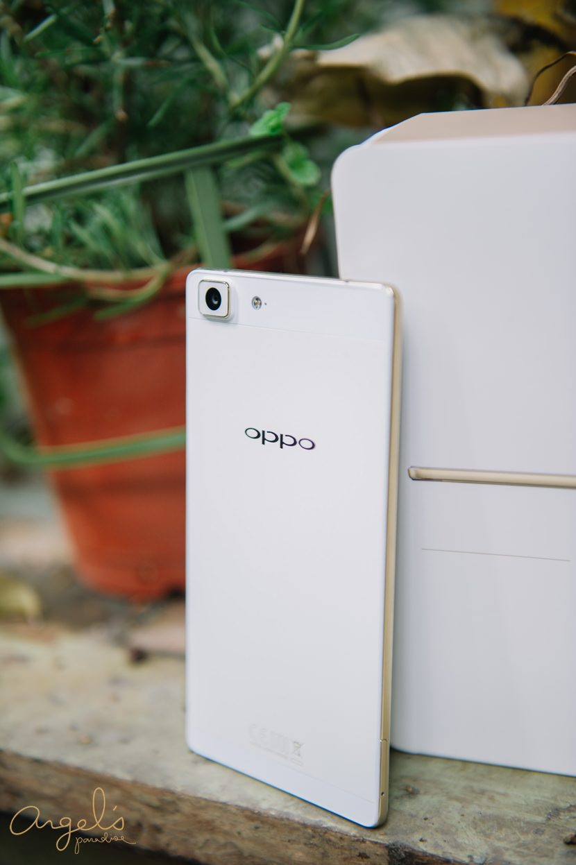 oppo10MP_angel_outfit_20150222_375
