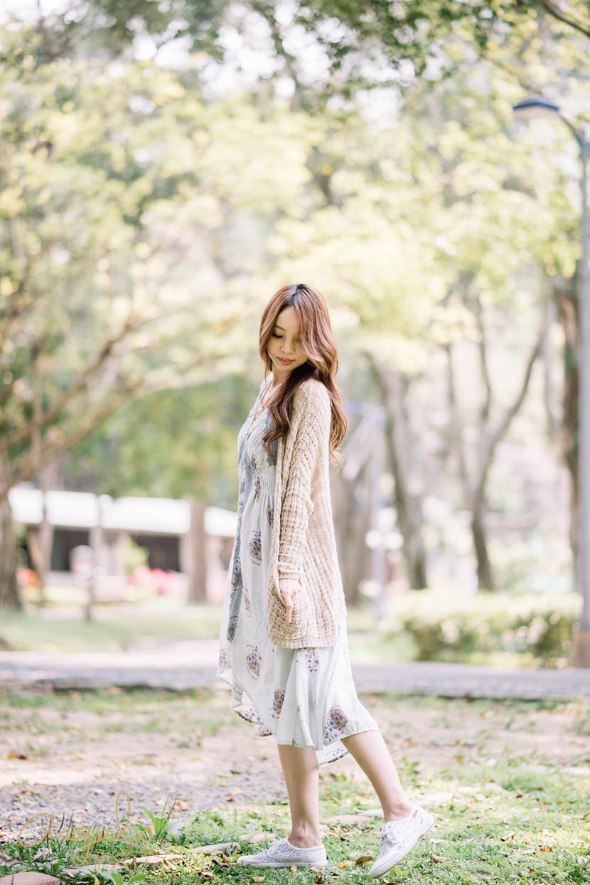 FP23000PXangel_outfit_20150320_522.JPG