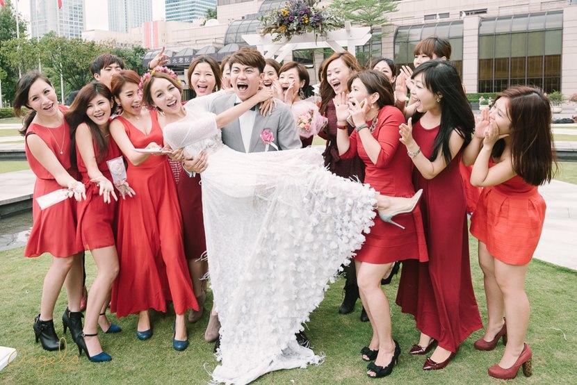 WEDDINGwedding_527