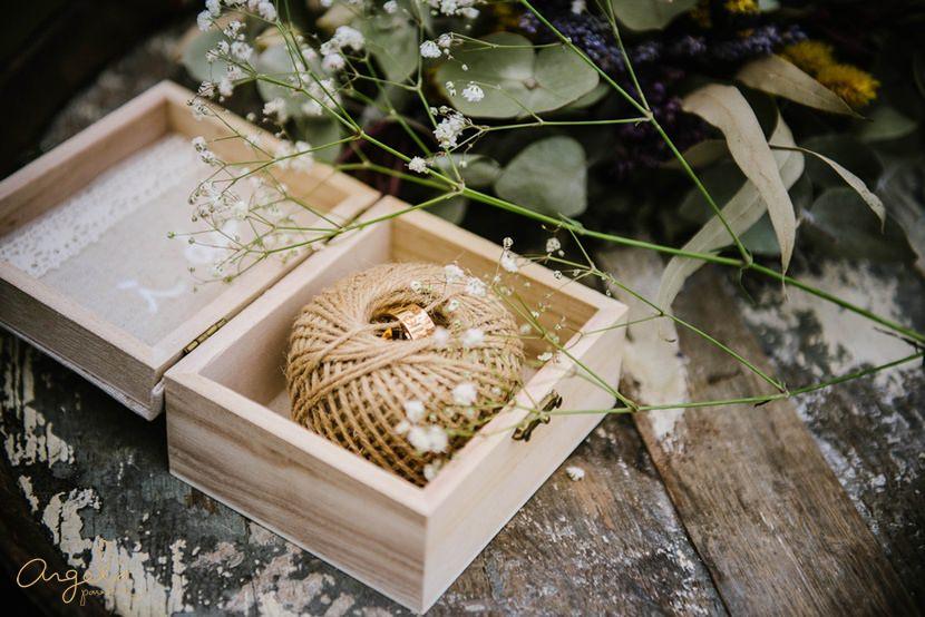 WEDDINGwedding_322