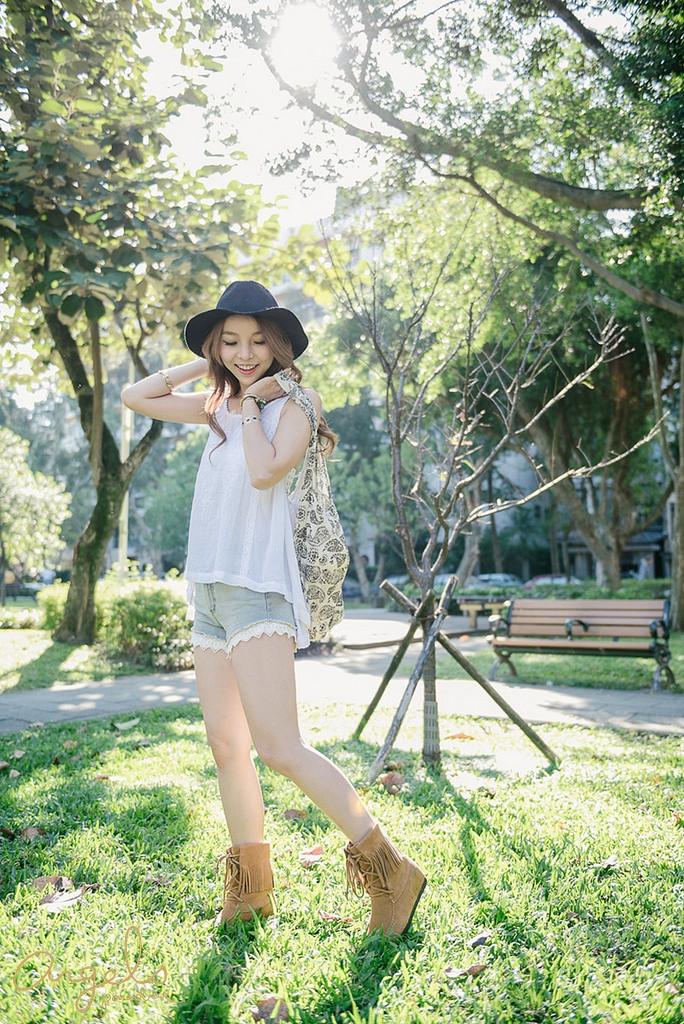 hatsangel_outfit_20141124_090