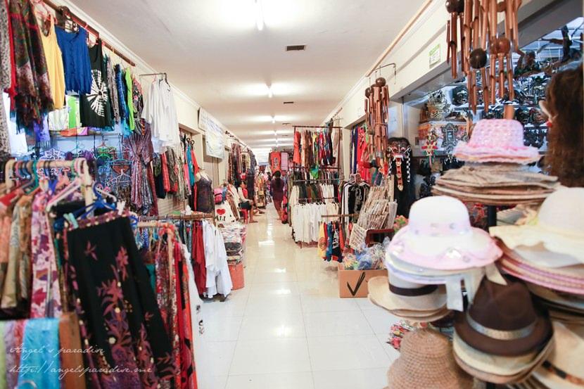 shoppingIMG_8136-007