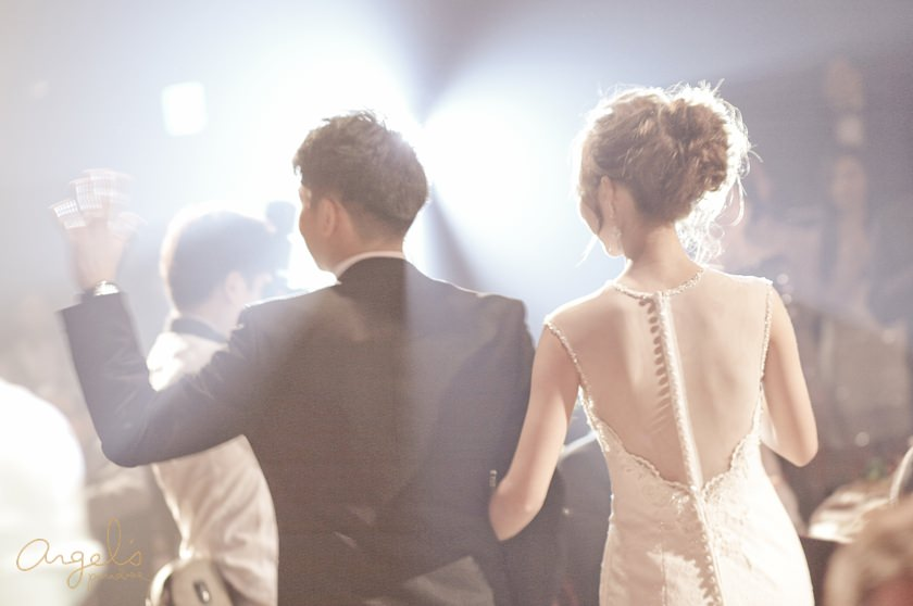 weddingdress(486)