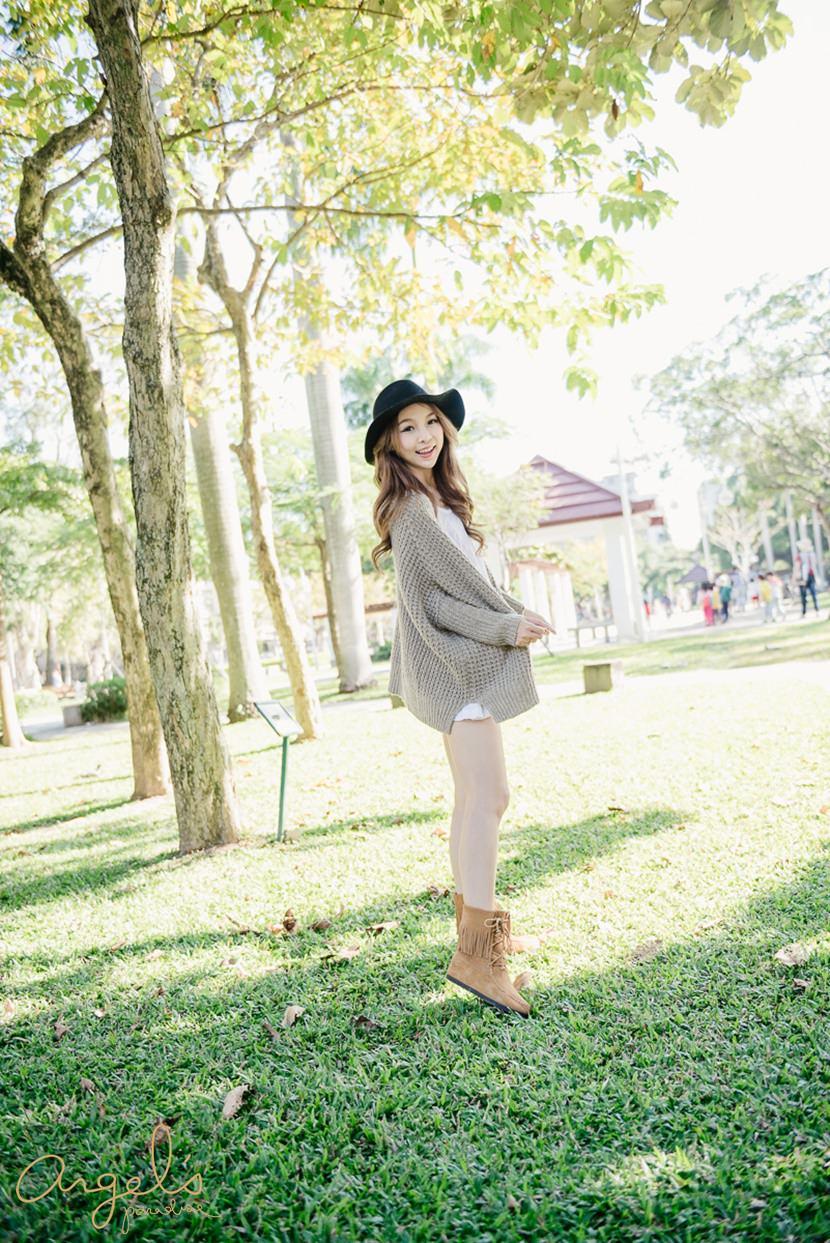 hatsangel_outfit_20141124_145