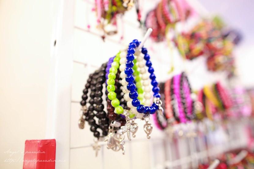 shoppingIMG_8138-009