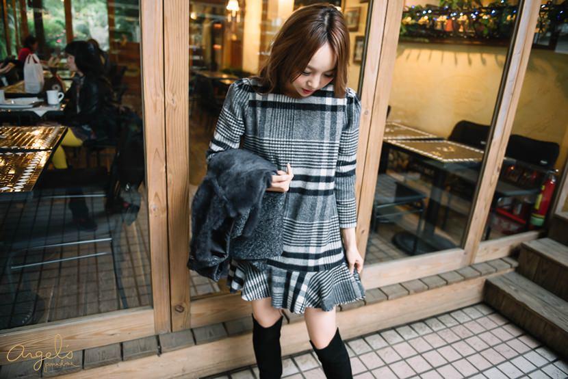 chobeangel_outfit_20141211_264