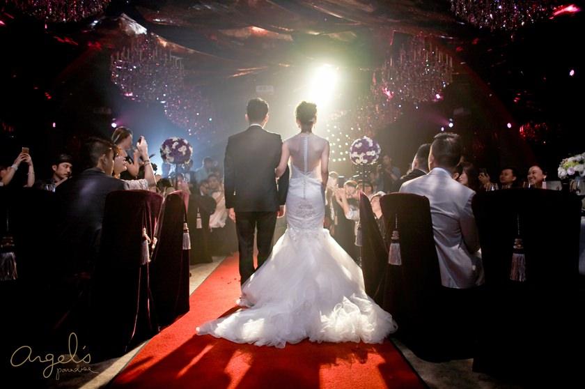 weddingdress(475)