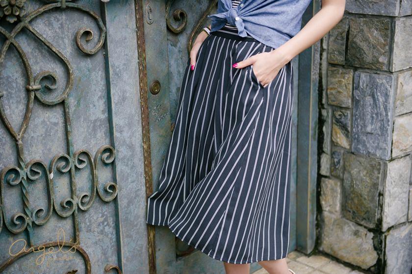 GU3000PXangel_outfit_20150506_167