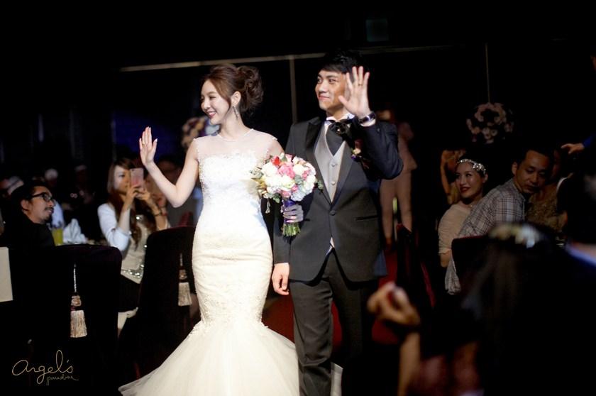 WEDDING(482)