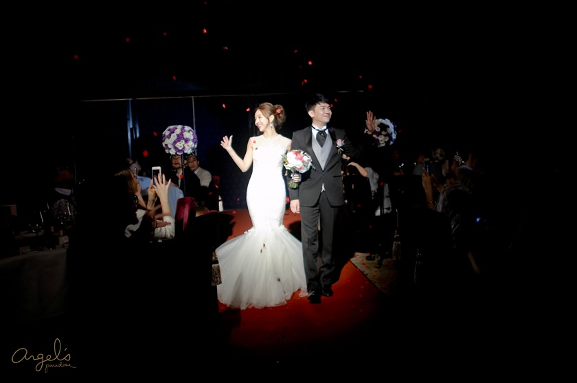 WEDDING(478)