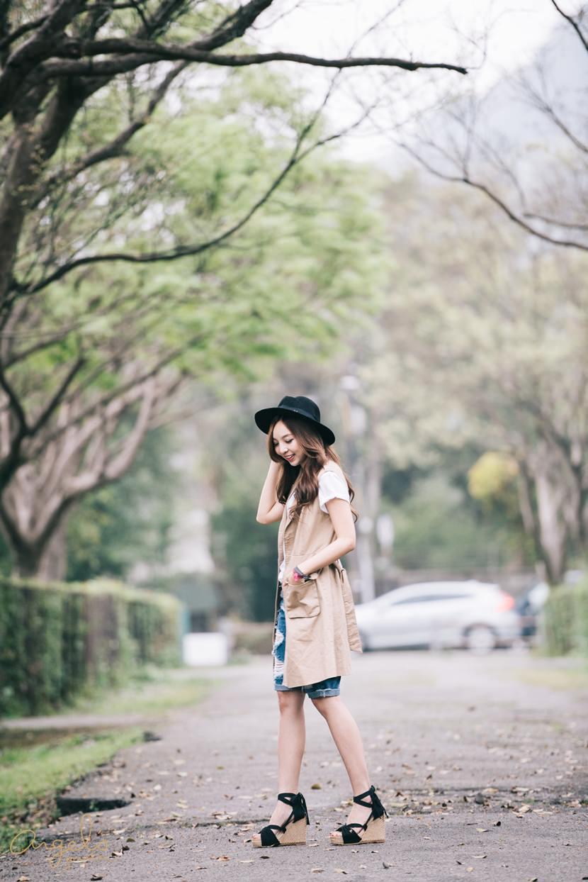 BCN3000PXangel_outfit_20150225_299.JPG