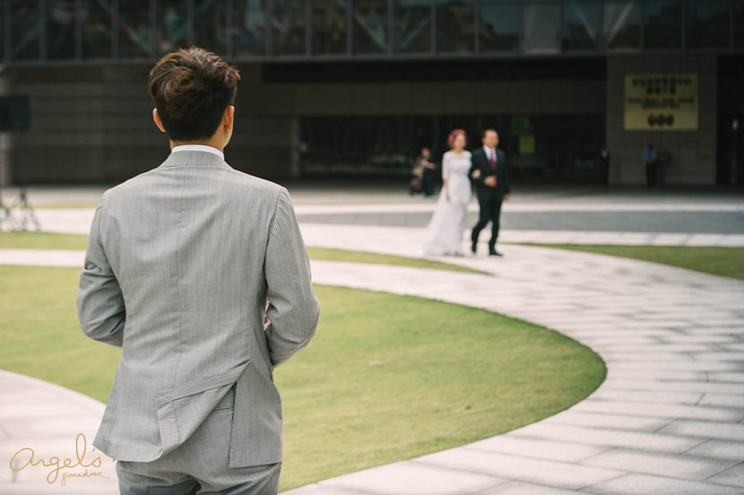 WEDDINGwedding_346