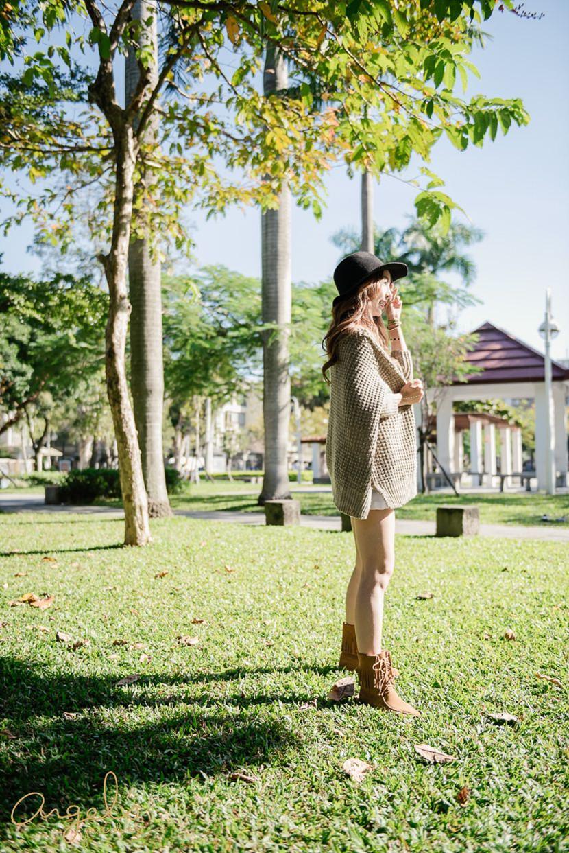 hatsangel_outfit_20141124_158