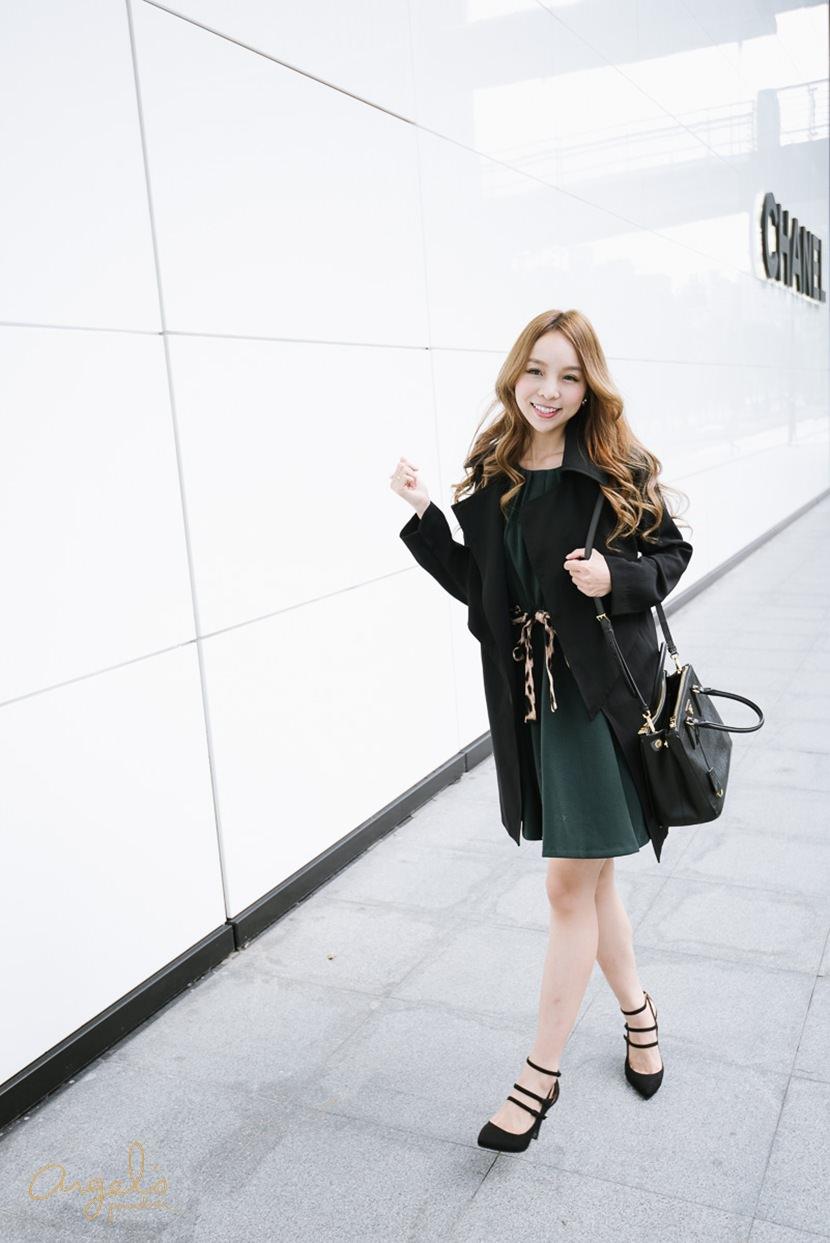 JSangel_outfit_20141111_121