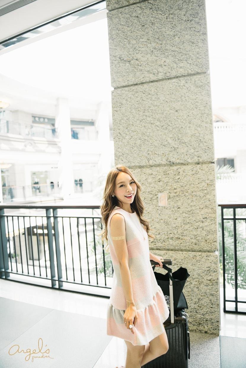 JSangel_outfit_20141111_381