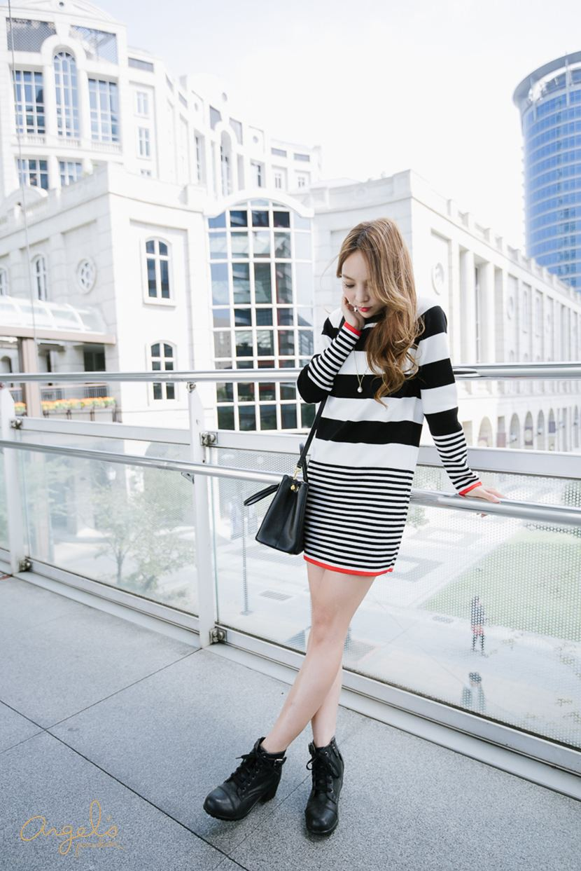 JSangel_outfit_20141111_254
