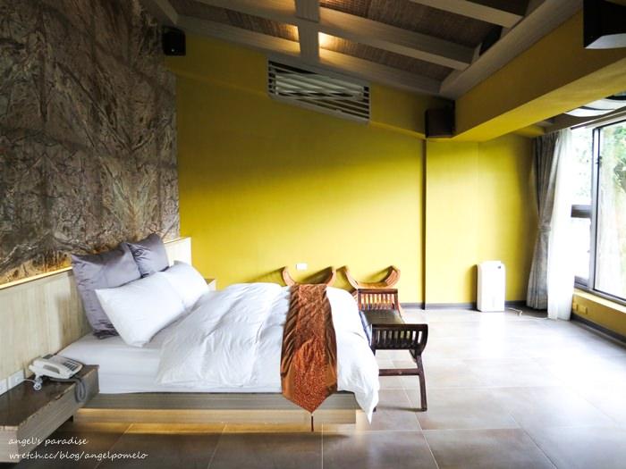 ▌旅遊 ▌小度假‧峇里島風情六星集Me2 Villa Spa‧烏布Villa房