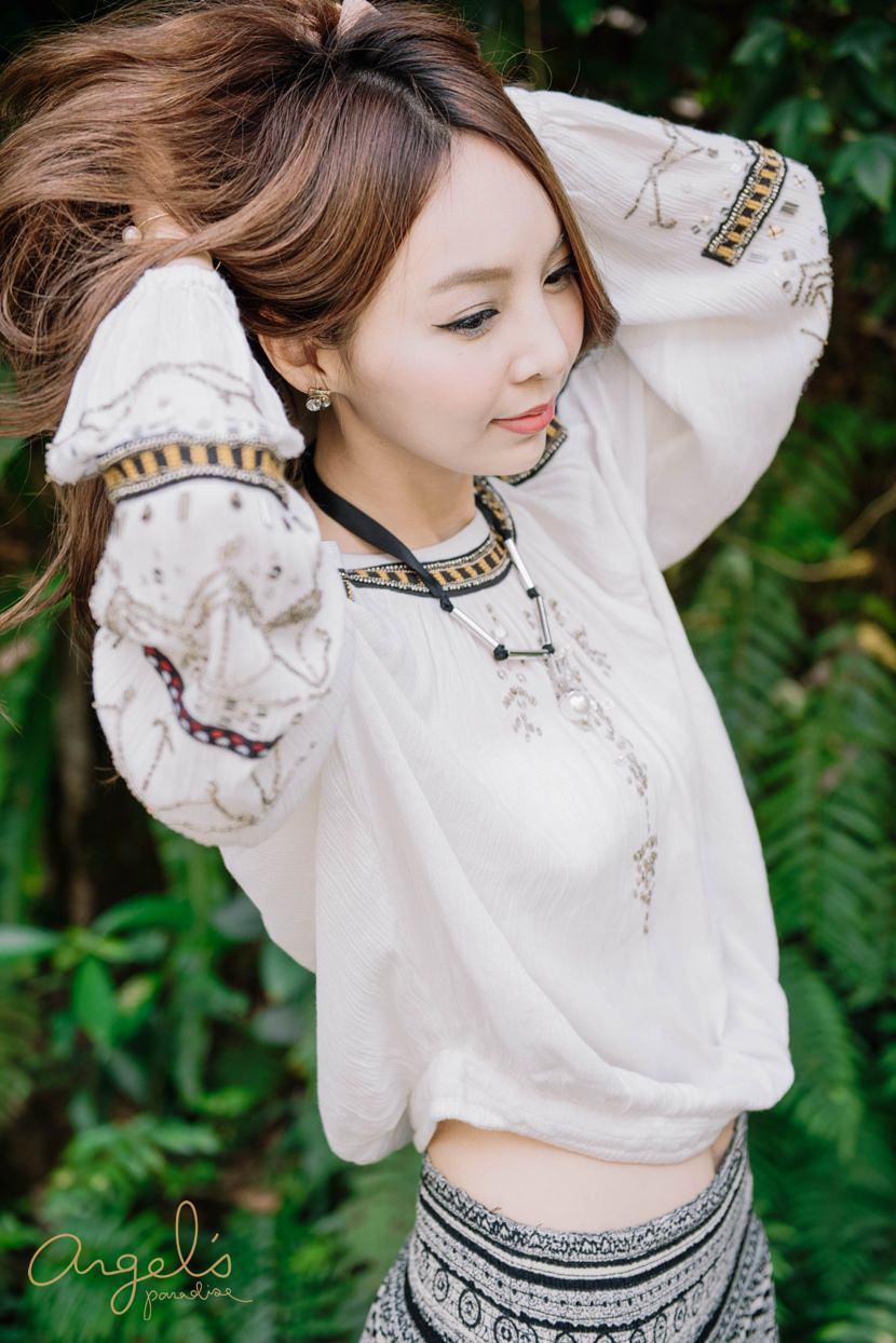 FP13000PXangel_outfit_20150320_300.jpg