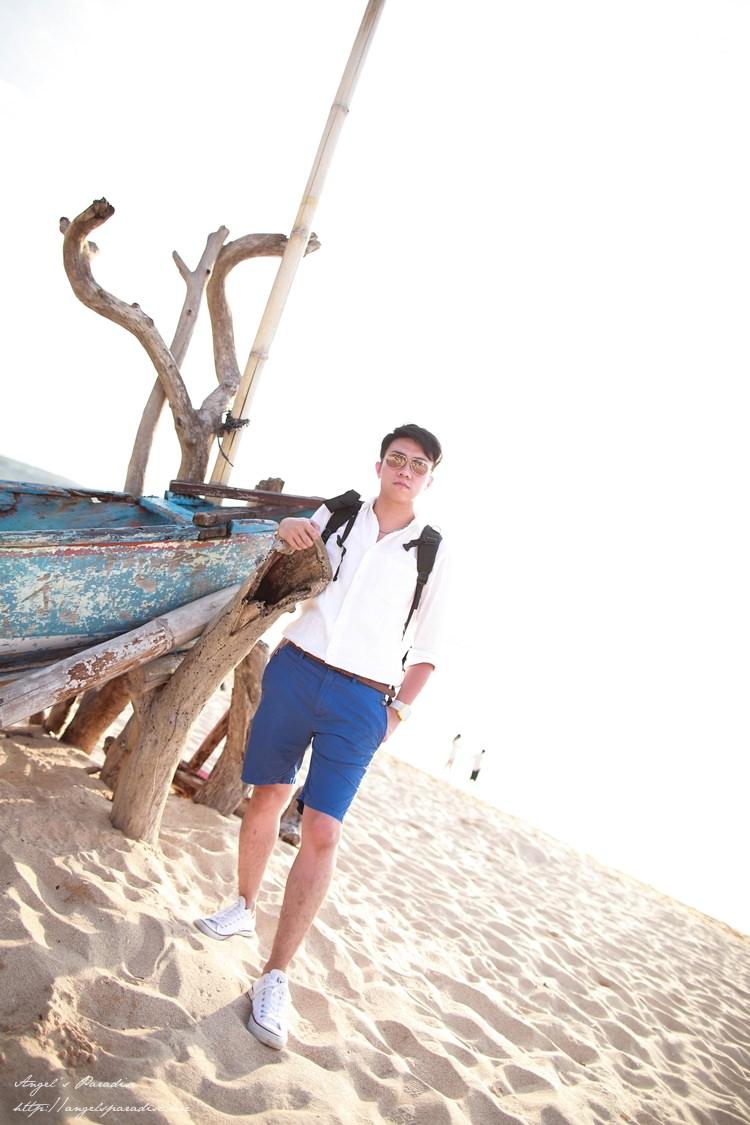 beachIMG_9056