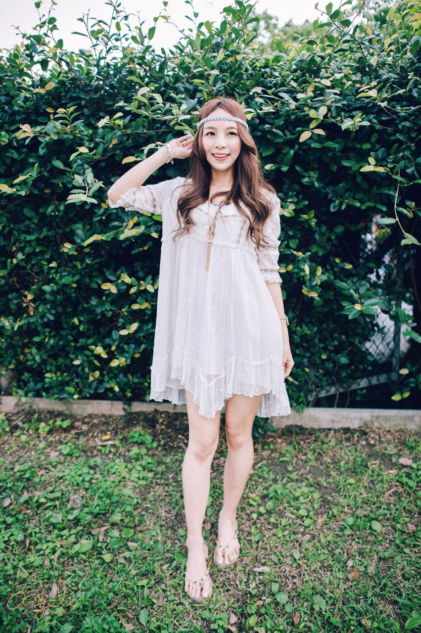 HA3000PXangel_outfit_20150413_214