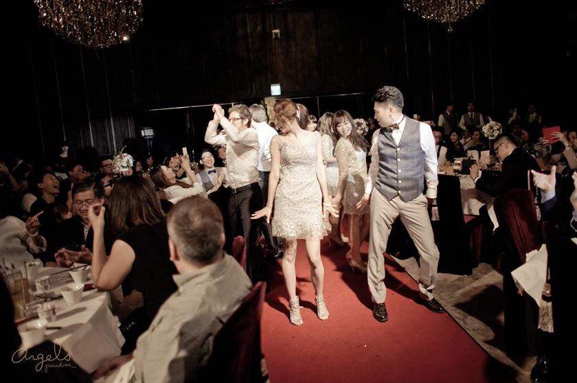 WEDDING(702)