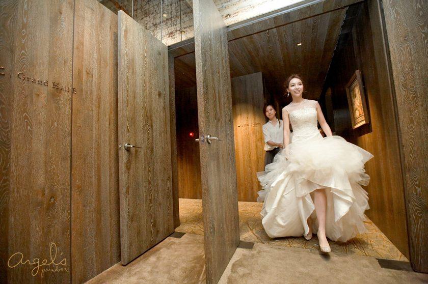 weddingdress(88)