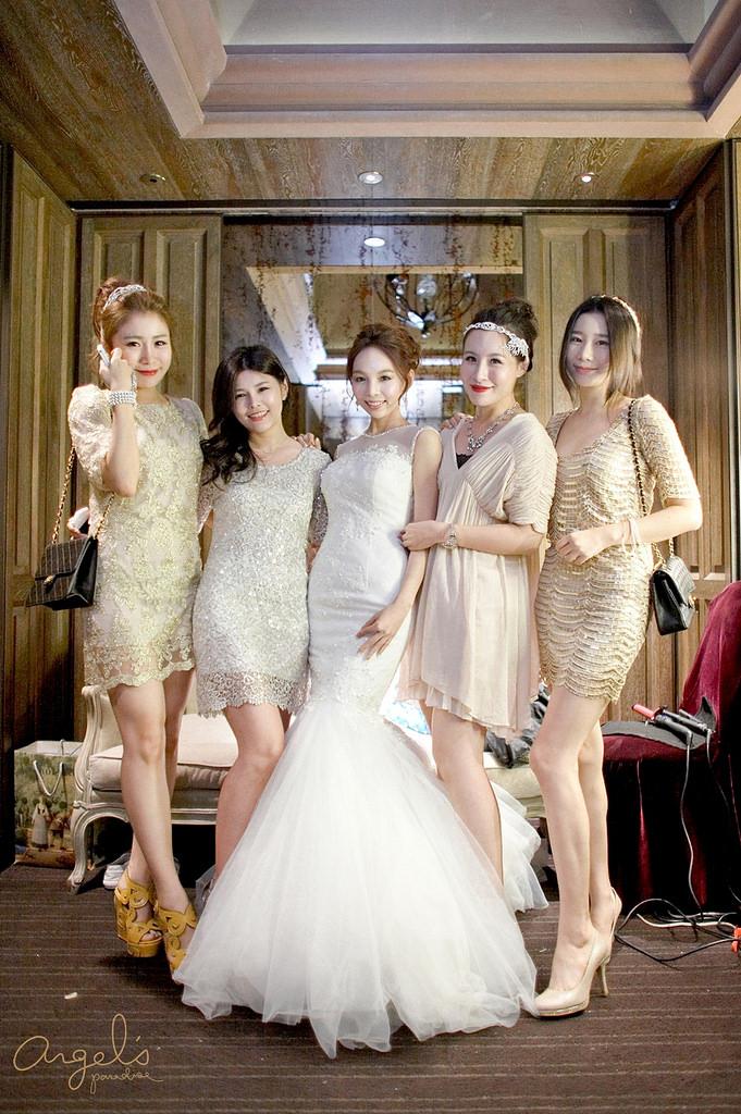 weddingdress(354)