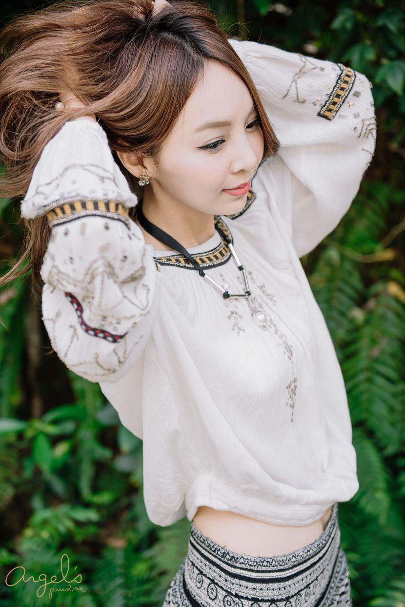 rinco3000PXangel_outfit_20150320_300.jpg