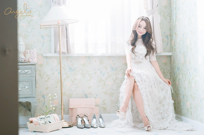 LR10MP_angel_outfit_20150209_010.JPG