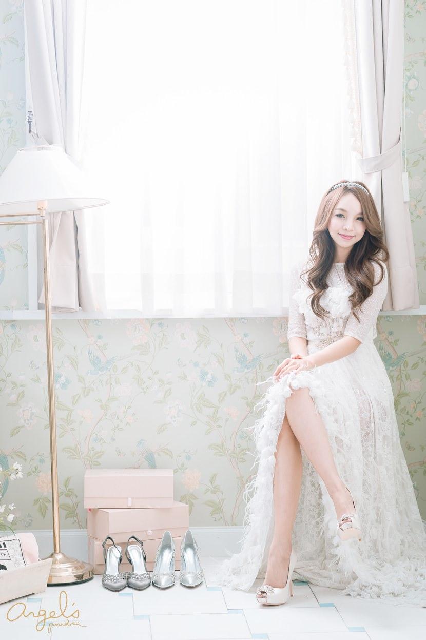 LR10MP_angel_outfit_20150209_023.JPG