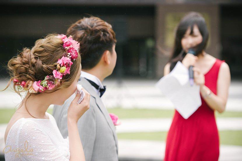 WEDDINGwedding_366