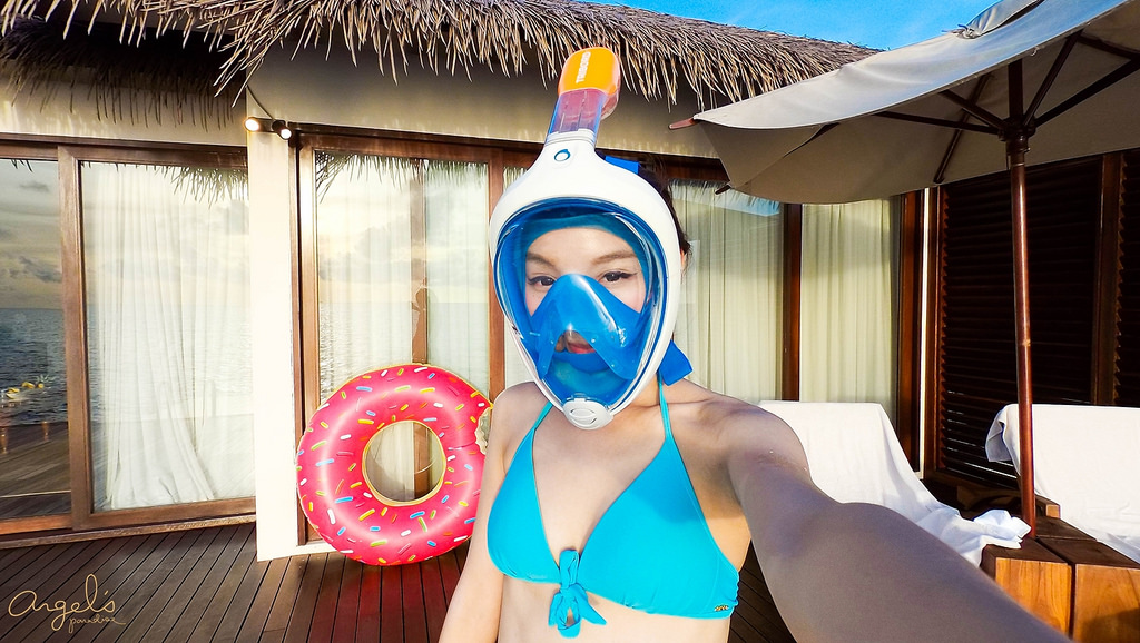 Snorkeling100_0537