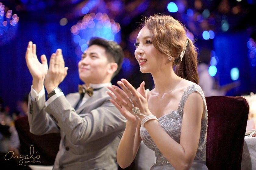 weddingdress(789)
