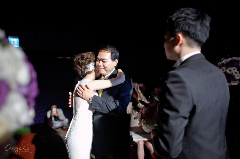 WEDDING(466)