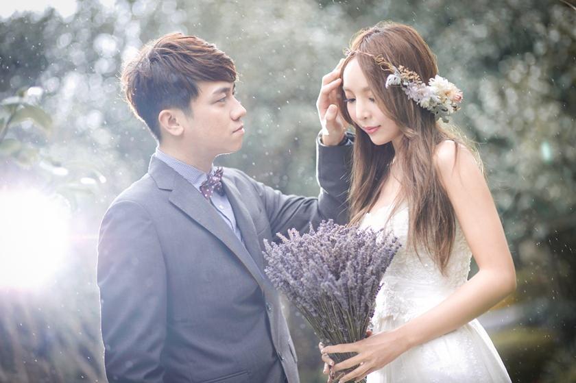 prewedding(266).jpg