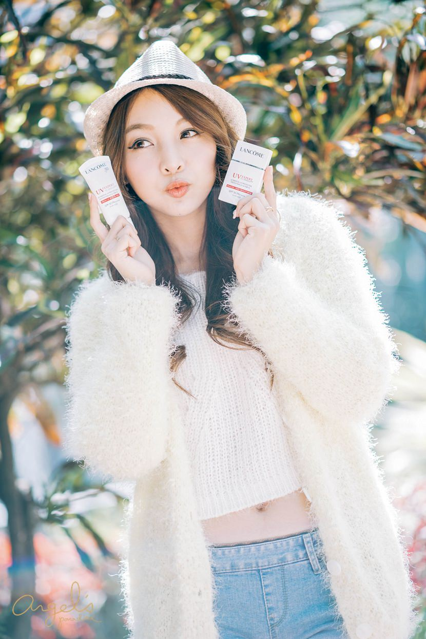 LC3000PXangel_outfit_20150313_127