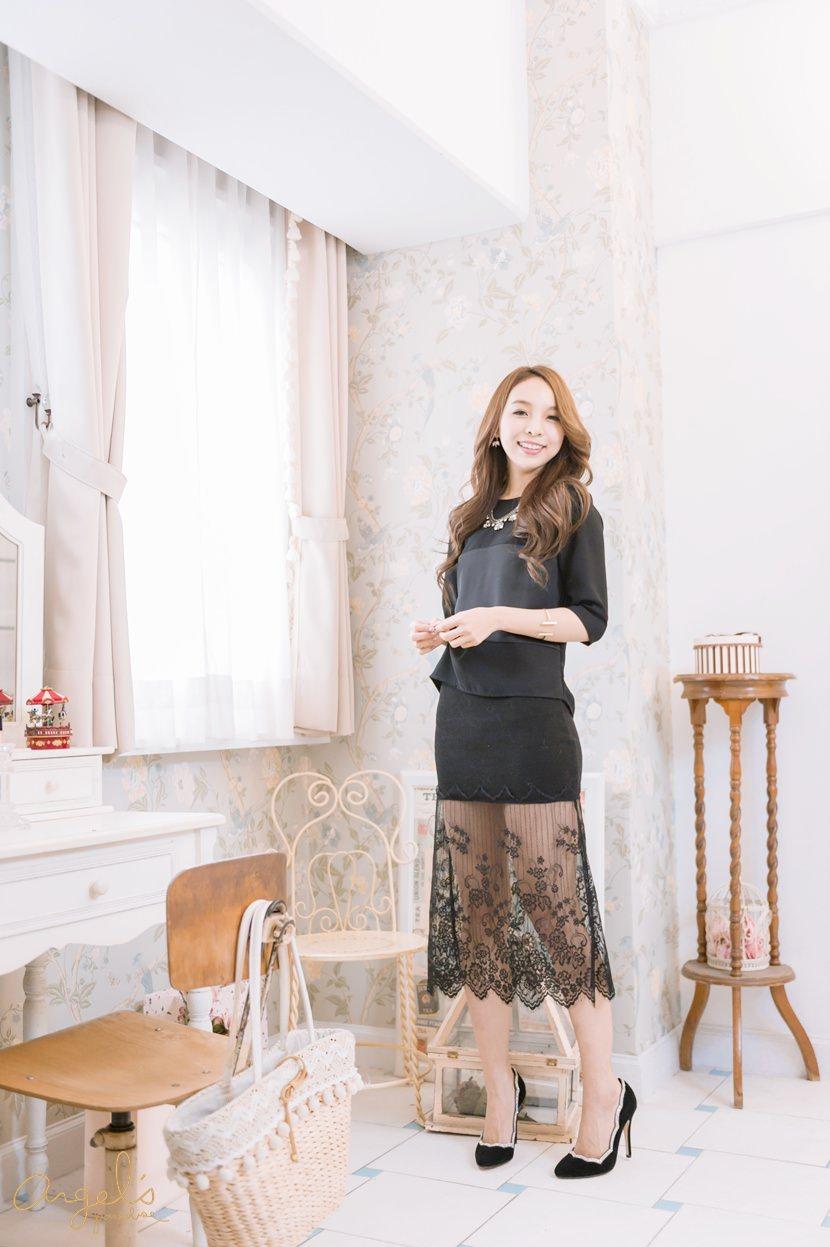 LR10MP_angel_outfit_20150209_161.JPG