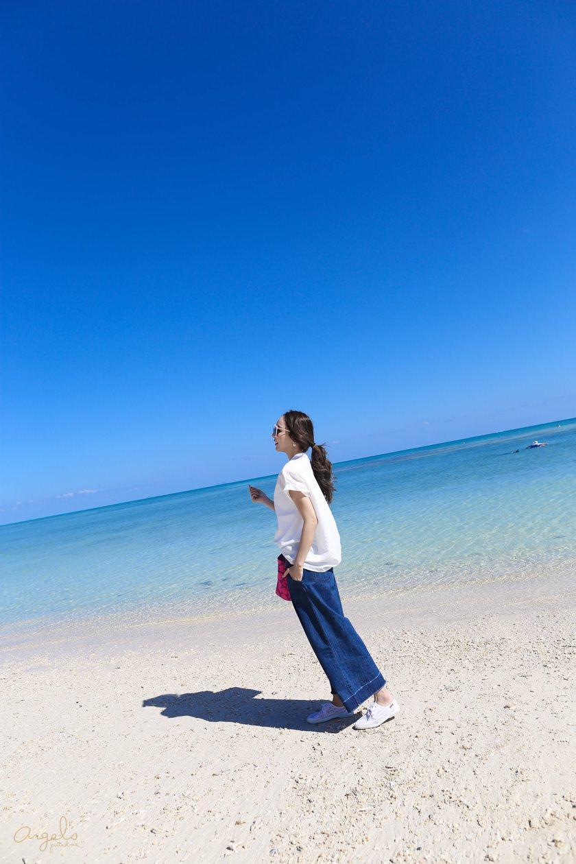 okinawaIMG_0891
