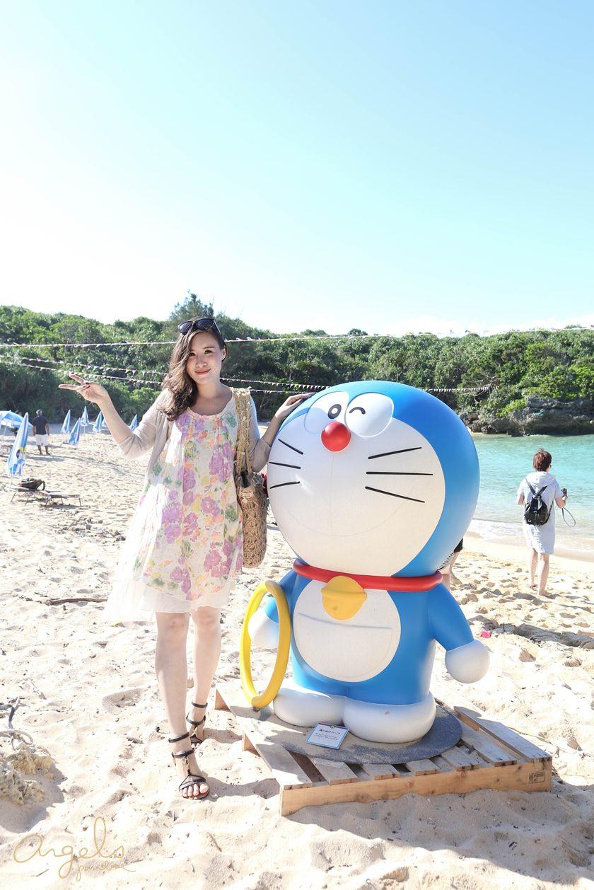 okinawa1IMG_0568