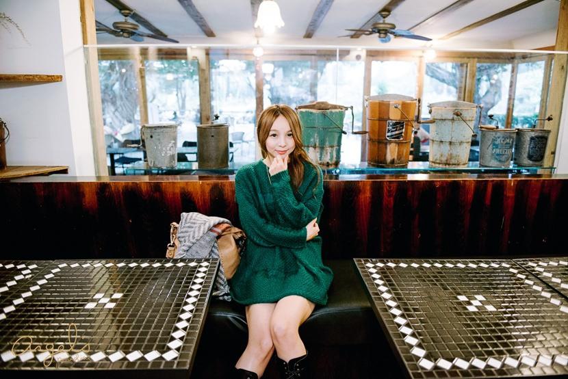 DAILYangel_outfit_20141211_377.JPG