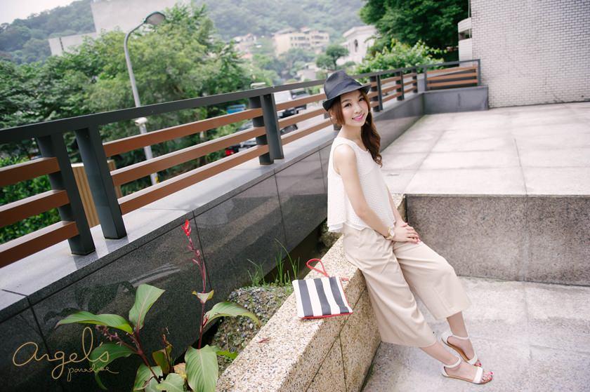 GU3000PXangel_outfit_20150506_214