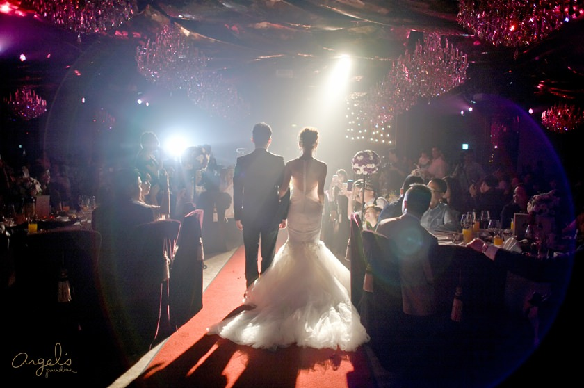 WEDDING(476)