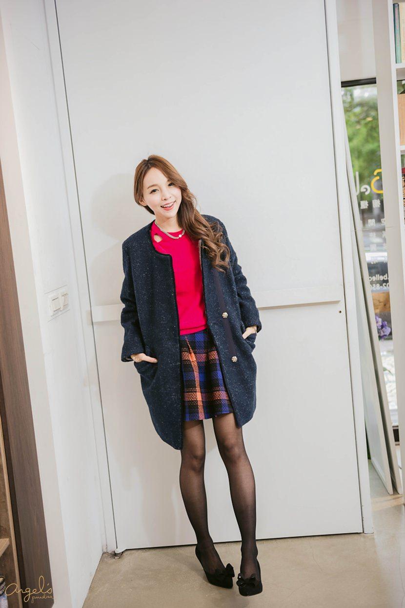 chobeangel_outfit_20141204_433